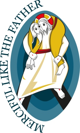 Biecht centraal in bisschoppelijke brief voor Jaar van Barmhartigheid
