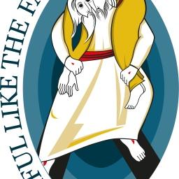 Vaticaan presenteert programma Jaar van Barmhartigheid