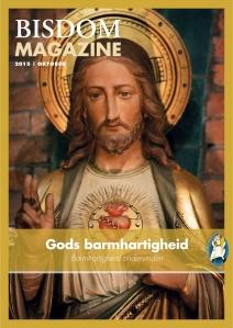 bisdommagazinebreda