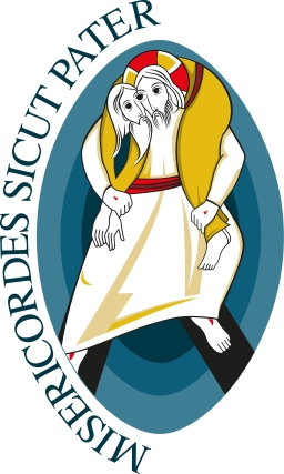 Vaticanum II: concilie van barmhartigheid