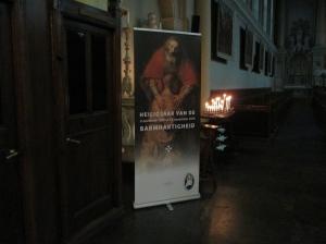 augustinuskerkbiechtgelegenheid