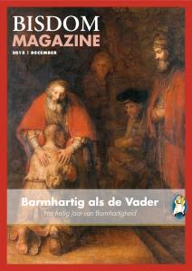 bisdommagazinebreda1215