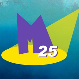 M25-groepen doen mee met NLdoet