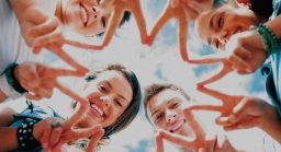 Barmhartigheidsjaar brengt jongeren bijeen in Rome