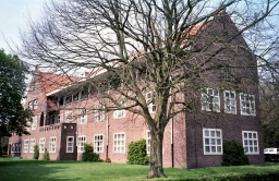'Dag van de Caritas' bisdom Haarlem-Amsterdam