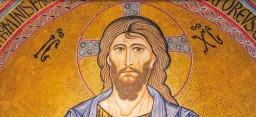 Paus roept catechisten op te getuigen van Chrisus' verrijzenis