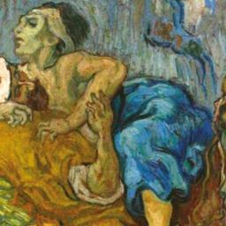 Willibrordzondag: 'Gezicht geven aan Barmhartigheid'